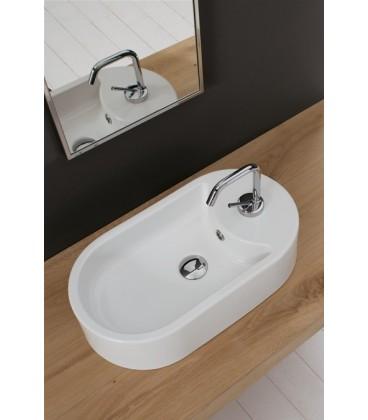 Lave-mains Seventy 55