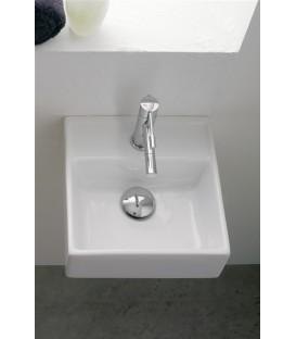 Teorema vasque/lavabo à poser et suspendu 30R