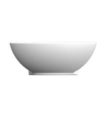 Thin-Line SFERA lavabo à poser ou suspendu