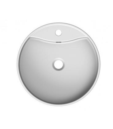 Thin-Line GEO R vasque à poser
