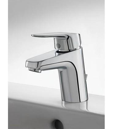 Mitigeur lavabo série Ceraflex