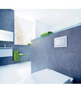 Plaque WC Tecenow
