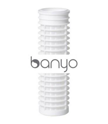 Cartouche filtre Bavaria BANYO