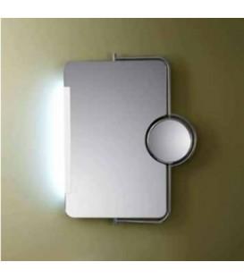 Miroir lumineux LED Enif PRADEL