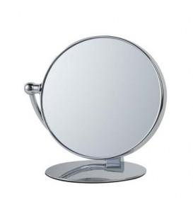 Miroir Chloé PRADEL