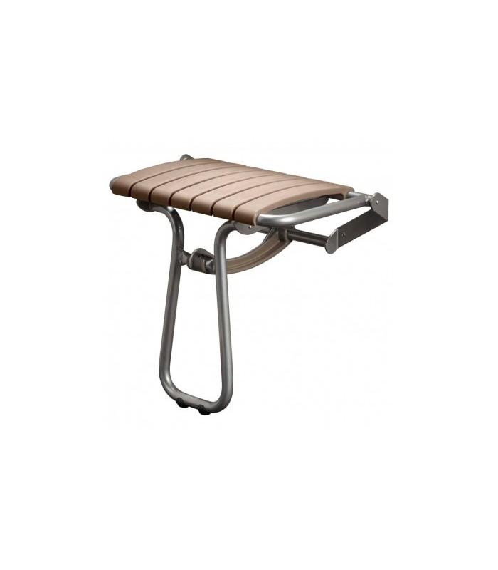si ge de douche escamodable extra large pellet pour sanitaires. Black Bedroom Furniture Sets. Home Design Ideas