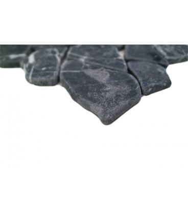 Mosaïque RM-0003