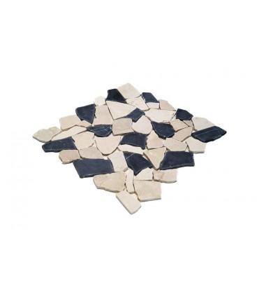 Mosaïque RM-0004