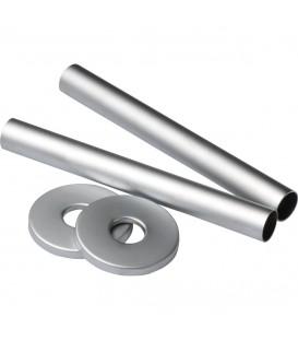 Kit cache tubes