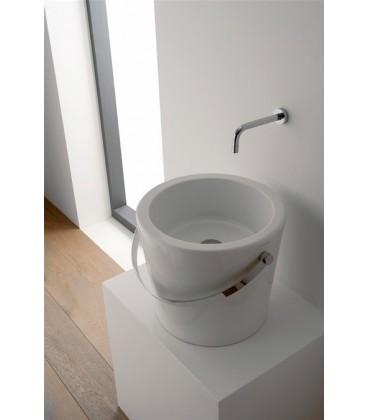 Vasque Bucket