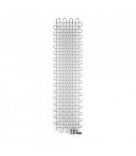 Radiateur PLC Vertical