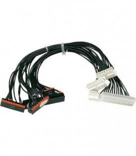 Jeu de cable EBV KS KSP03 2020 Theta pour série Theta 2 à 2233BVV