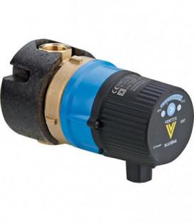 Circulateur sanitaire Vortex BWO 155 R ERT,thermostat réglage électronique
