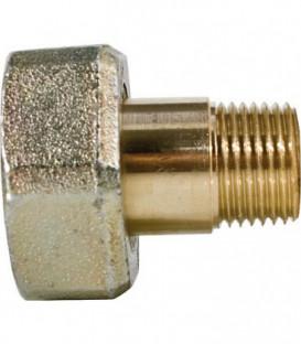 kit vissage pour pompe Wilo type Z15C, Z15A, Z20 kit de 2 pieces