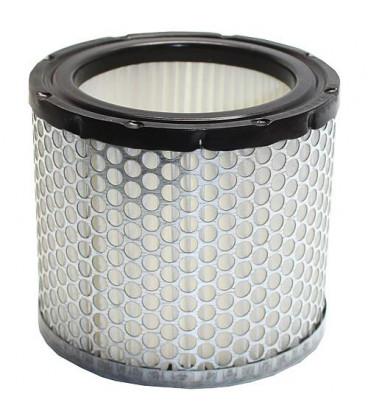 Filtre plissé lavable Ashley 900 PRO