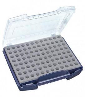 Mallette pour gicleurs WS I-Boxx vendue vide ***BG***