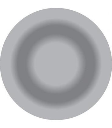 gicleur Danfoss 31,50/60°B