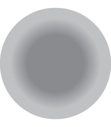 Gicleur Danfoss 4,50/60°S