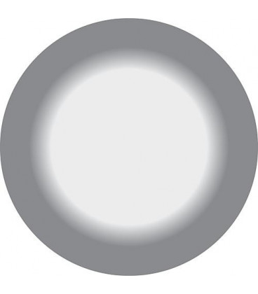 Gicleur Danfoss 0,65/60°HR