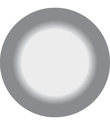 Gicleur Danfoss 0,55/80°HR