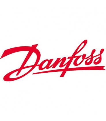 Danfoss gicleur fioul VTB 0,50 US/gal/h pour Viessmann Rotrix 18kW, 030F2408