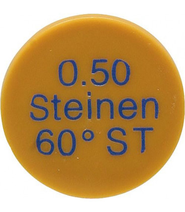gicleur Steinen 3,00/80°S