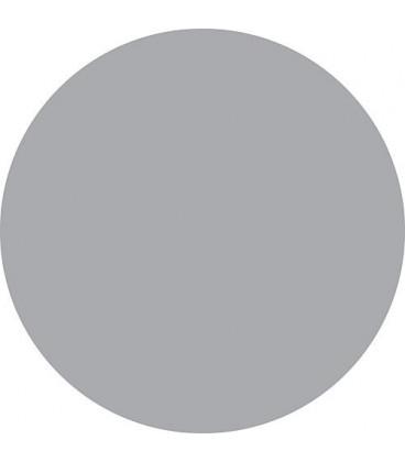 gicleur Steinen 0,60/80°Q