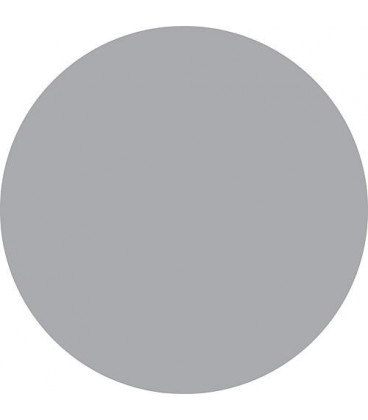 gicleur Steinen 1,65/45°Q