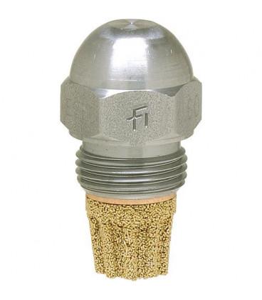 Gicleur Fluidics Fi 0,75/60°SF