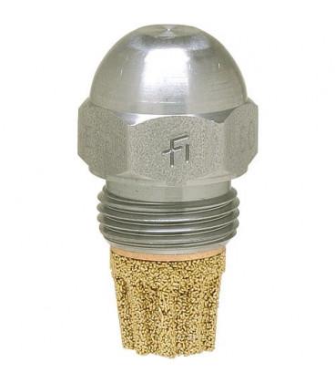 Gicleur Fluidics Fi 7,50/45°HF