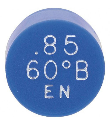 Gicleur Delavan 0,85/30°B
