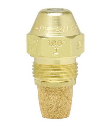 Gicleur Del-o-Flo 0,60/60°A