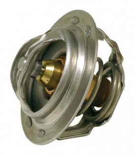 Thermostat de rechange 72°C Pour vanne termo WS DN 40-50 avec joint