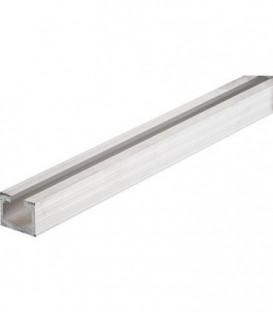 Rail de montage alu Longueur 2380mm
