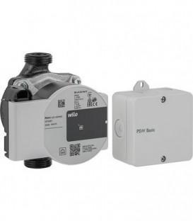 Convertisseur de signal Resol Kit PSW Basic, Wilo Para ST 25/7-130