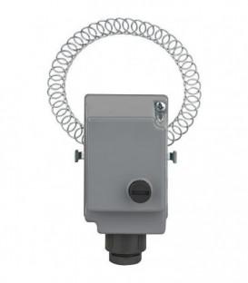 Thermostat d'applique IMIT limiteur de temperature de securite, de 40 à 70°C reglable