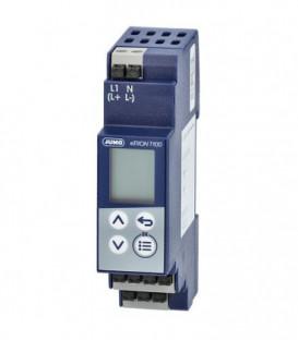 Regulateur de temperateur Jumo eTron T100 230V