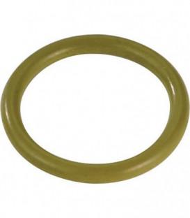 NBR joint torique gaz 15mm pour raccord a sertir VC (emballage 5 pieces)