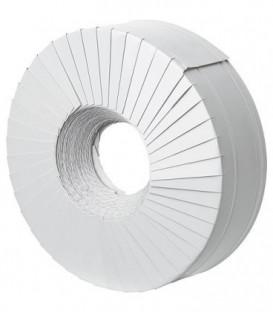Manchon fin de ligne Larg 40 mm - lg 10 m