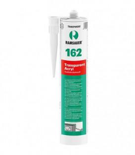 Acryl 162 transparent 1-K-joint etance et masse adhesive 310ml