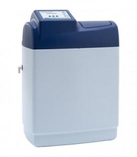 Adoucisseur LEYCOsoft 11 Eco, mini 11 litres