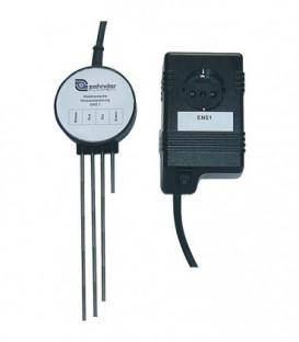 Commande electronique de niveau ENS 1 Universel, pret a brancher 230 V