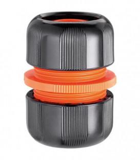 """Reparateur pour tuyau DN20 (3/4"""")-19mm"""