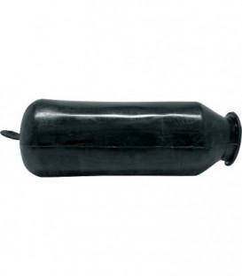 Membrane de rechange Varem AG Inter-40/Maxi-40/Inoxvarem-20l (90 101 81, 82, 85)