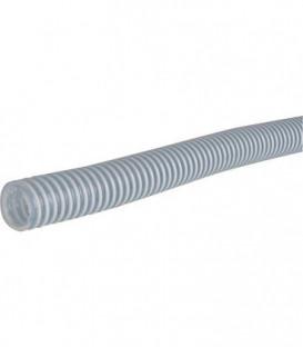 Tuyau spiralé Aliflex 25 mm x 25 m