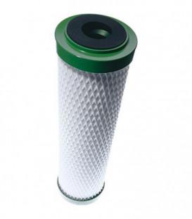 Cartouche de filtre NFP-premium pour filtre d'eau potable SANUNO