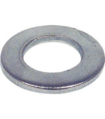 Rondelle inoxA4 DIN 9021/ISO 7093-1, M20, Emballage 50 Pieces