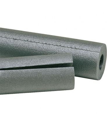 Isolation PE-XT autoadhesive 22mm, epaisseur d'isolation 13mm, longueur 1m, emballage 80 pcs