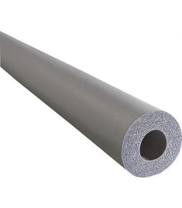 flexible isolant Armaflex SH 28x24mm, 2 m long sachet 32m