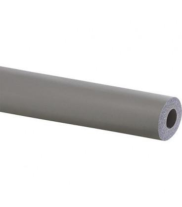 flexible isolant Armaflex SH 22x10mm, 2m long sachet 100m
